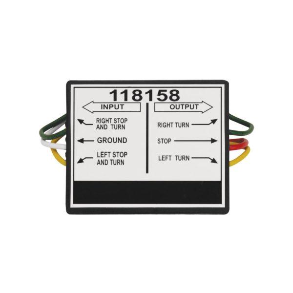 118158 - Image 1