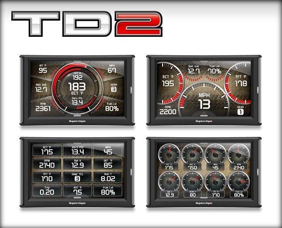 42050 - Image 3