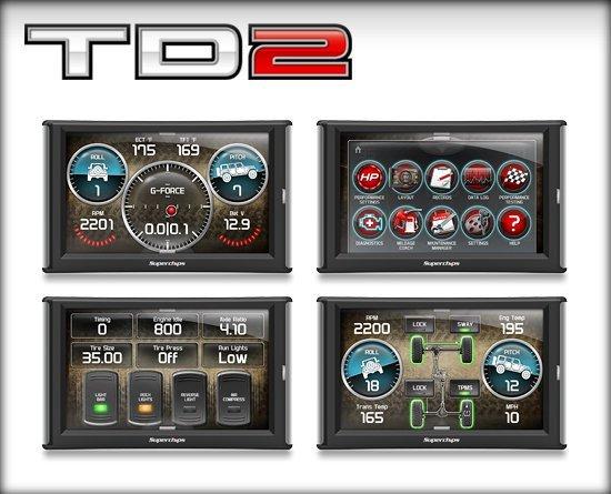 42050 - Image 4