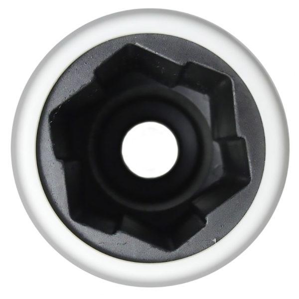 7404 - Image 2