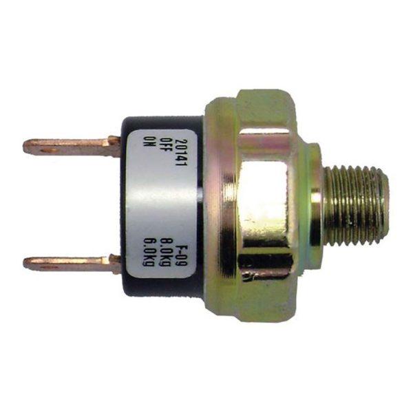 AC112PS - Image 1