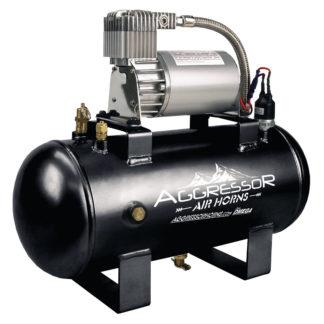 AC15MP - Image 1