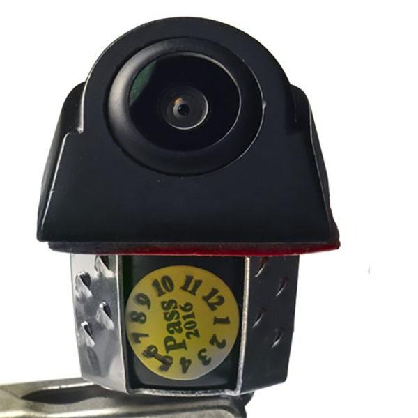 ACA501D - Image 1