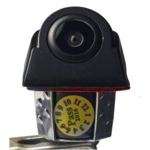 ACA502 - Image 1