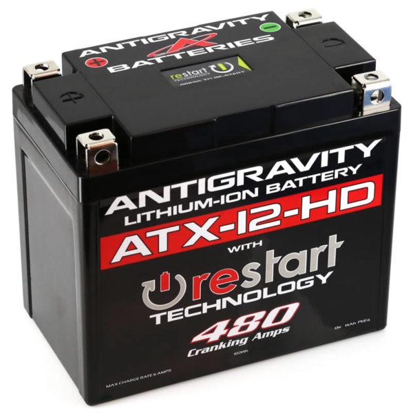 AGATX12HDRS - Image 2
