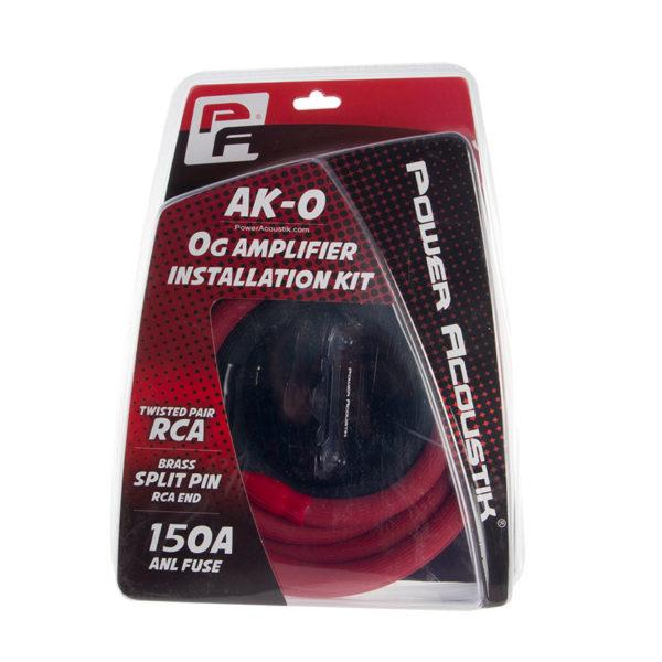 AK0P - Image 1
