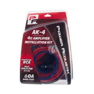 AK4P - Image 1