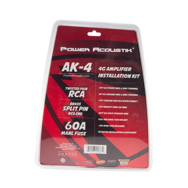 AK4P - Image 3
