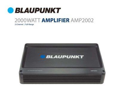 AMP2002 - Image 4