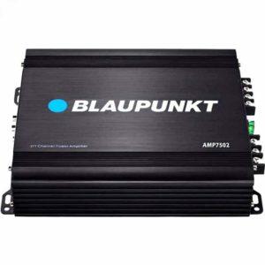 AMP7502 - Image 1