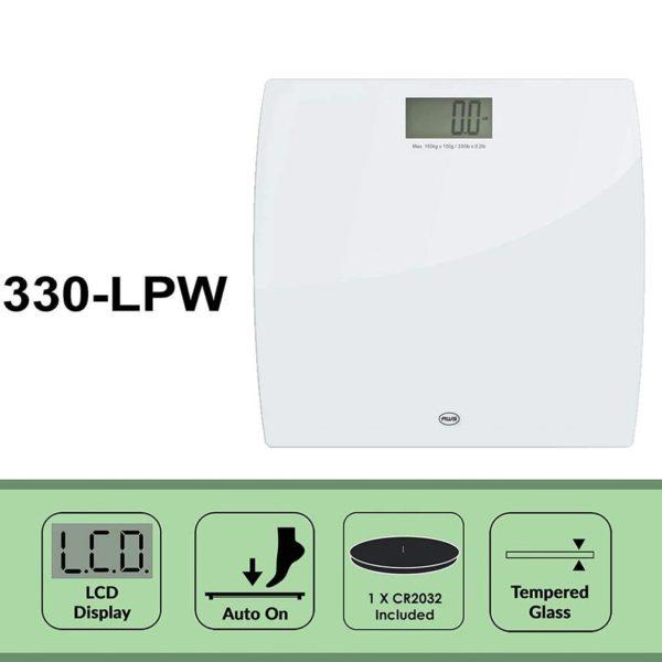 AMW330LPW - Image 3