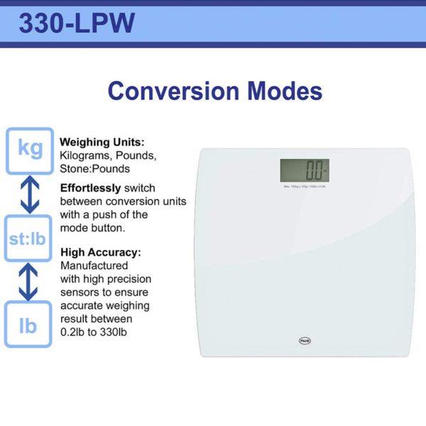 AMW330LPW - Image 4