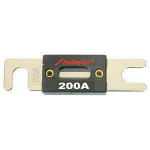 ANE200A - Image 1