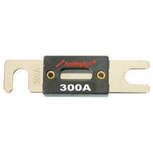 ANE300A - Image 1