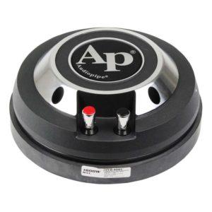APCD4085 - Image 1