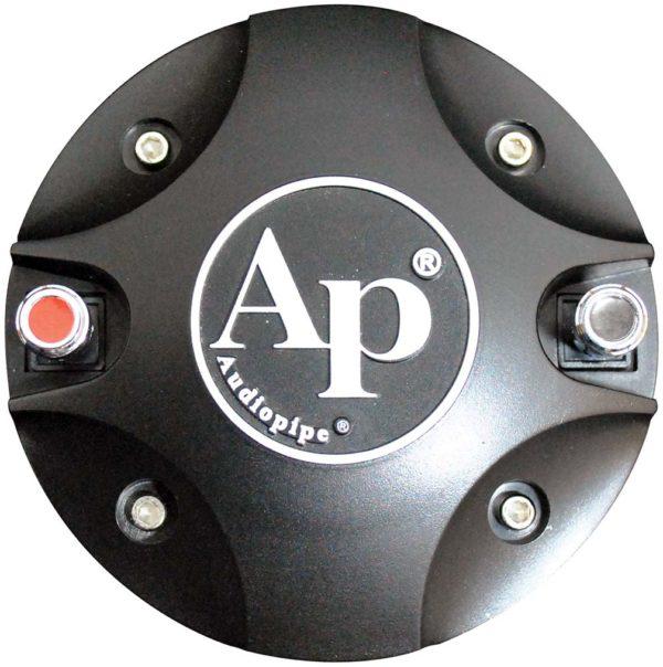 APH4545CD - Image 2