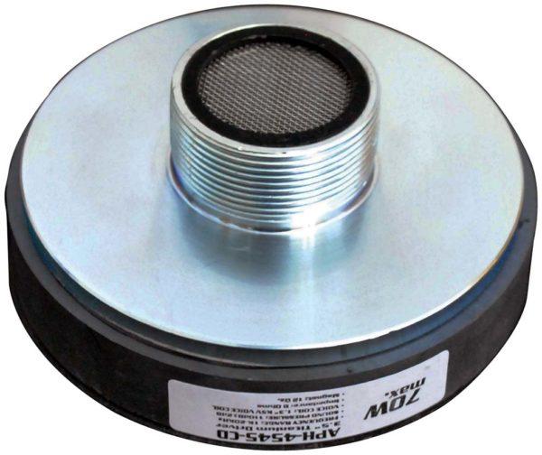 APH4545CD - Image 1