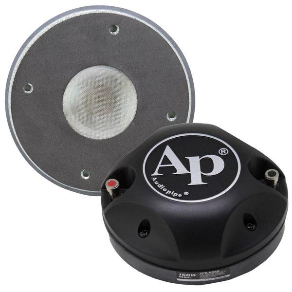 APH5050 - Image 1