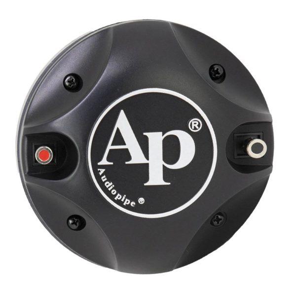 APH5050 - Image 4