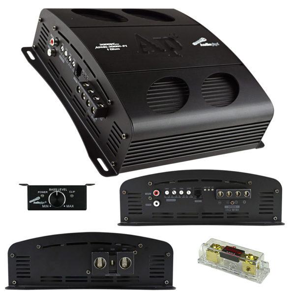 APHD30001F1 - Image 1