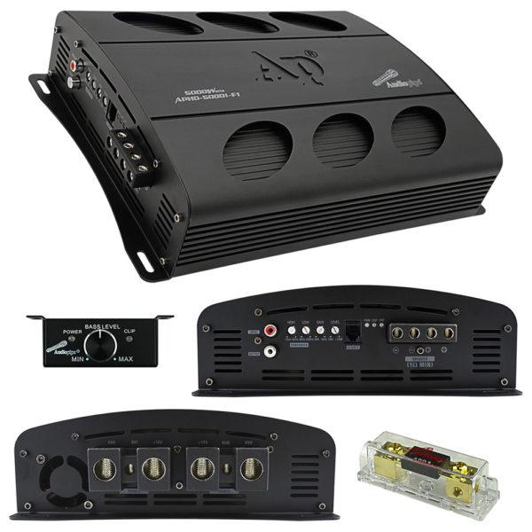 APHD50001F1 - Image 1