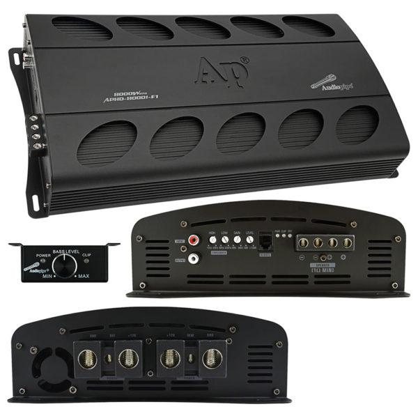 APHD80001F1 - Image 1