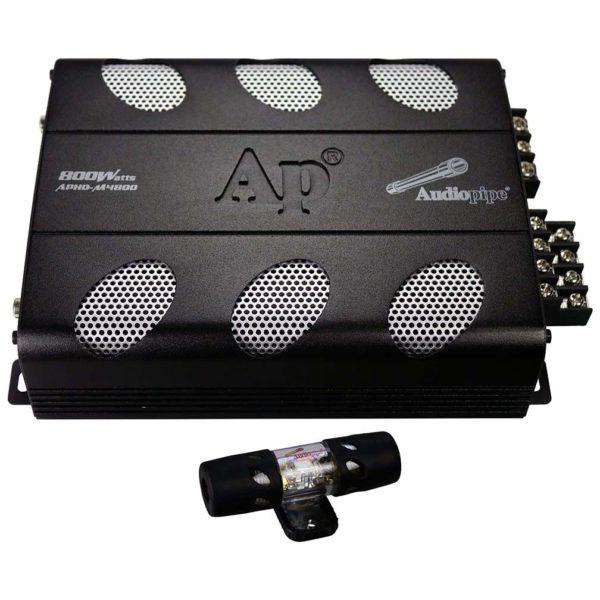 APHDM4800 - Image 2