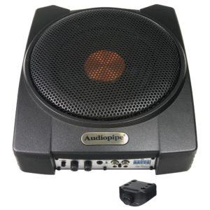APLP803 - Image 1