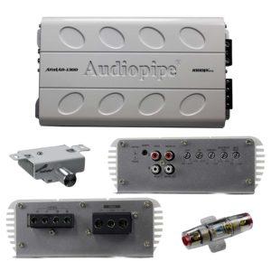 APMAR1300 - Image 1