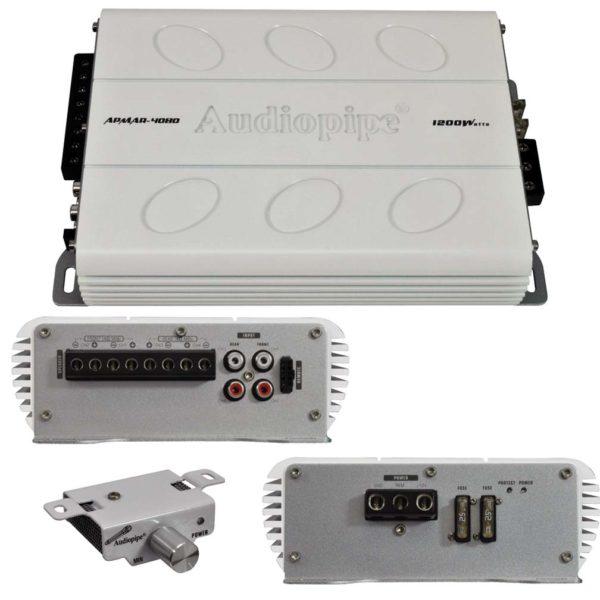 APMAR4080 - Image 1