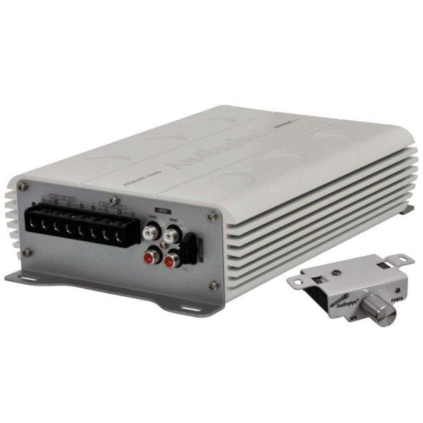 APMAR4080 - Image 2