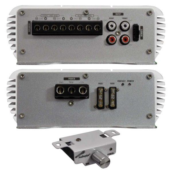 APMAR4080 - Image 3
