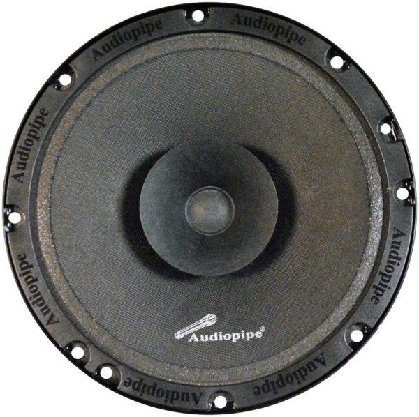APMB1611DL - Image 1