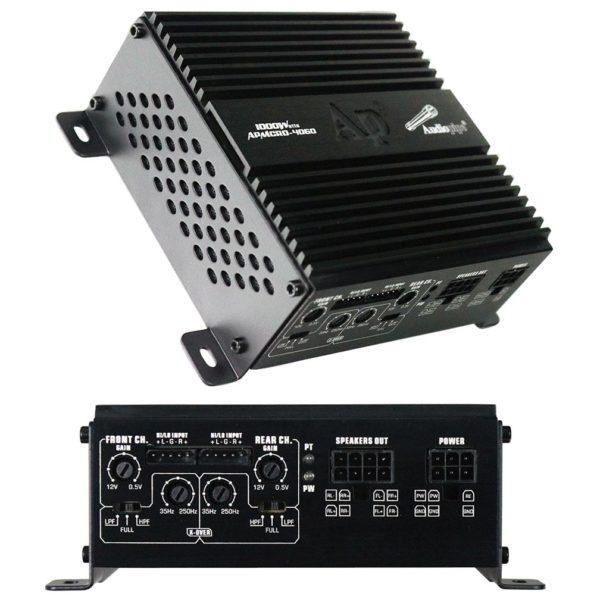APMCRO4060 - Image 1
