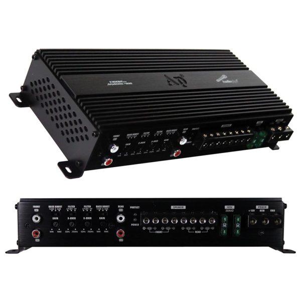 APMCRO4100 - Image 1
