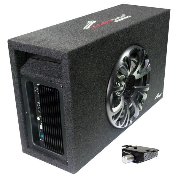 APMINIB800A - Image 1