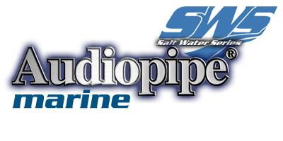 Audiopipe Marine