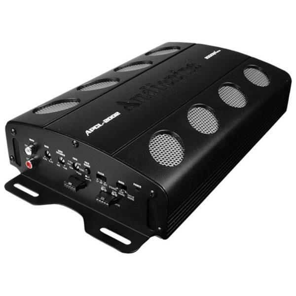 APSB1250CL - Image 3