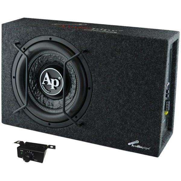 APSBXF12AMP - Image 1