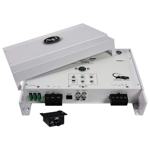 APSR1000 - Image 3