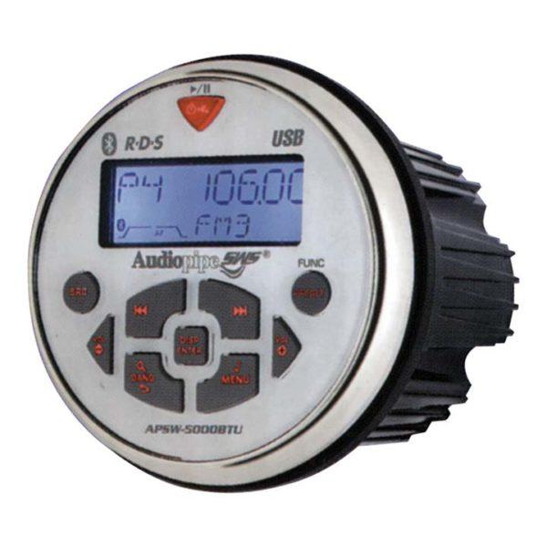 APSW5000BTU - Image 2