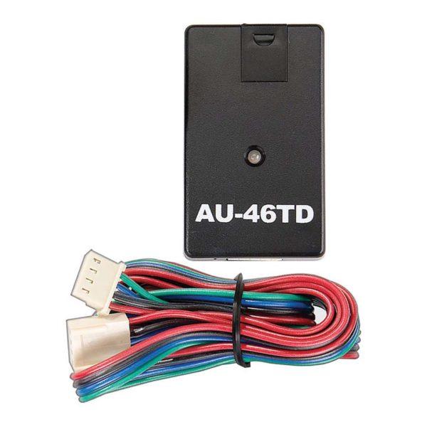 AU46TD - Image 1