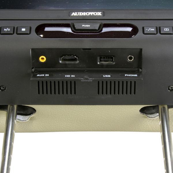 AVXMTGHR9HD - Image 3