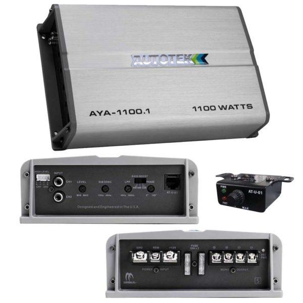 AYA11001 - Image 1