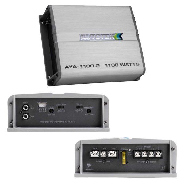 AYA11002 - Image 1