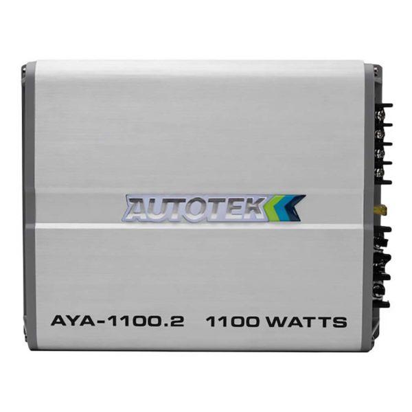 AYA11002 - Image 2