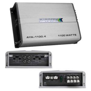 AYA11004 - Image 1