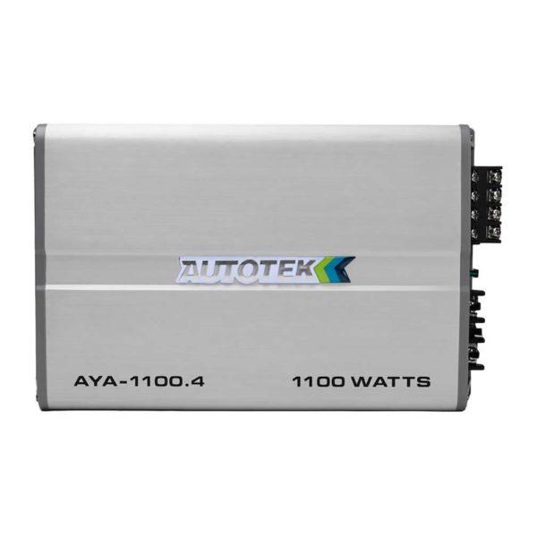 AYA11004 - Image 2