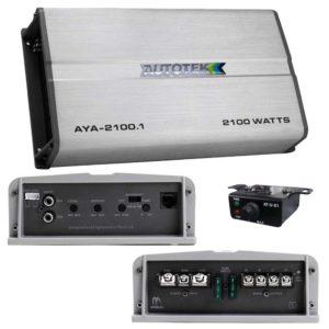 AYA21001 - Image 1