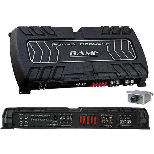 BAMF18000D - Image 1